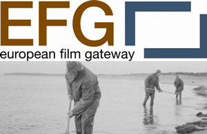 European Film Gateway