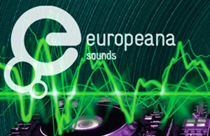 Europeana-sounds